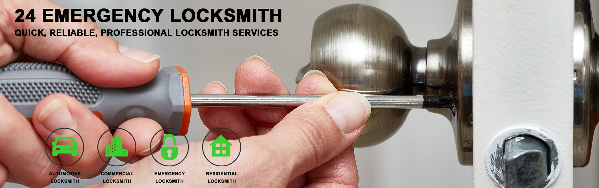 residential locksmith. Baltimore Express Locksmith Baltimore, MD 410-246-6584 Residential