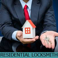 Baltimore Express Locksmith Baltimore, MD 410-246-6584